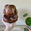 Thumbnail: Estátua Yogui