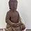 Thumbnail: Buda 3D