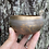 Thumbnail: Tigela Tibetana/Orin Dourada P