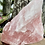Thumbnail: Quartzo Rosa Bruto Grande 007