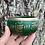 Thumbnail: Tigela Tibetana/Orin Verde P