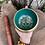 Thumbnail: Tigela Tibetana/Orin Verde M