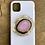 Thumbnail: Phone Grip / Pop Socket Ágata
