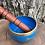 Thumbnail: Tigela Tibetana/Orin Azul M