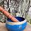 Thumbnail: Tigela Tibetana/Orin Azul P
