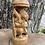 Thumbnail: Estátua de Ganesha em Madeira G
