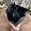 Thumbnail: Obsidiana Negra Grande
