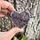 Thumbnail: Drusa de Quartzo Coração 015