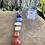 Thumbnail: Kit 7 Pedras Roladas dos Chakras Pequenas