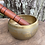Thumbnail: Tigela Tibetana/Orin Dourada M