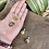 Thumbnail: Pingente de Mookaite Rolado