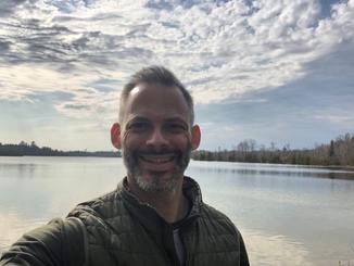 Joe on a Lake.png