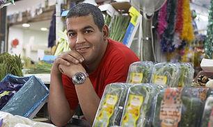 Web-Res_Market-Vendor.jpg