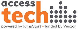 AccessTech_Logo_H.jpg
