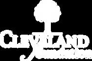 Cleveland-Foundation-Logo-White.png