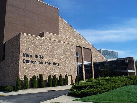 Riffe Center.jpg