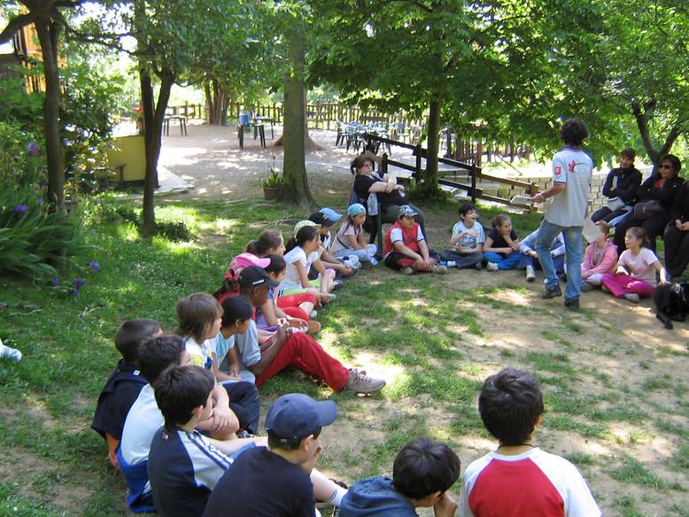 Scuola-fotogallery-(3).jpg