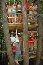 Sfondo-summer-camps---home.jpg