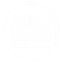 Logo Associazione Arturo Ambrosio - 1