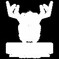 Copy of Pandemic logo1 (1) copy.png