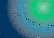 AURORA%252520PATTERN_edited_edited_edite