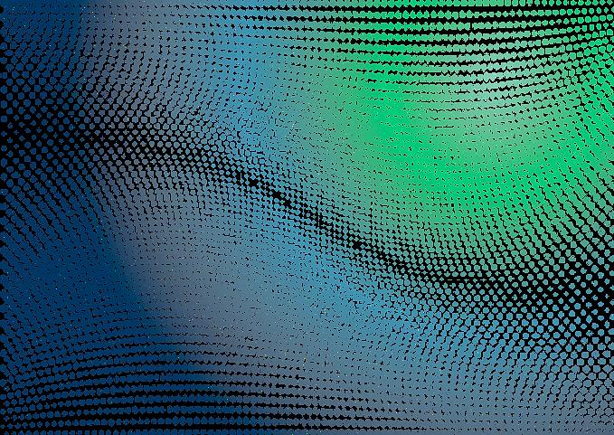AURORA%2520PATTERN_edited_edited_edited.