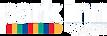 Park_Inn_by_Radisson_logo copy.png