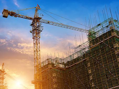 Aktuelle Herausforderungen bei der Implementierung von Lean Construction