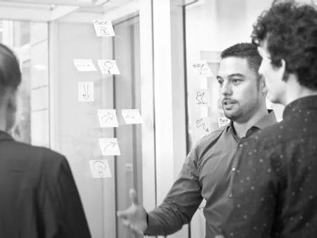 Kollaborative Zusammenarbeit: Stärken und Herausforderungen