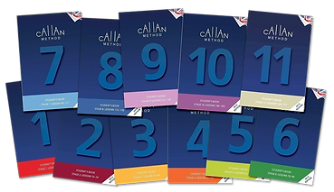 GA-Callan-Books1 (1).png