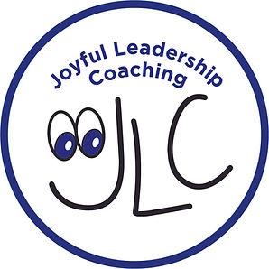 JLC_LogoFinal.jpg