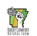 Rocky Comfort.jpg