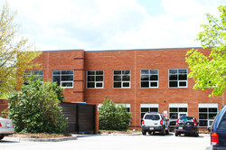 Building 1750