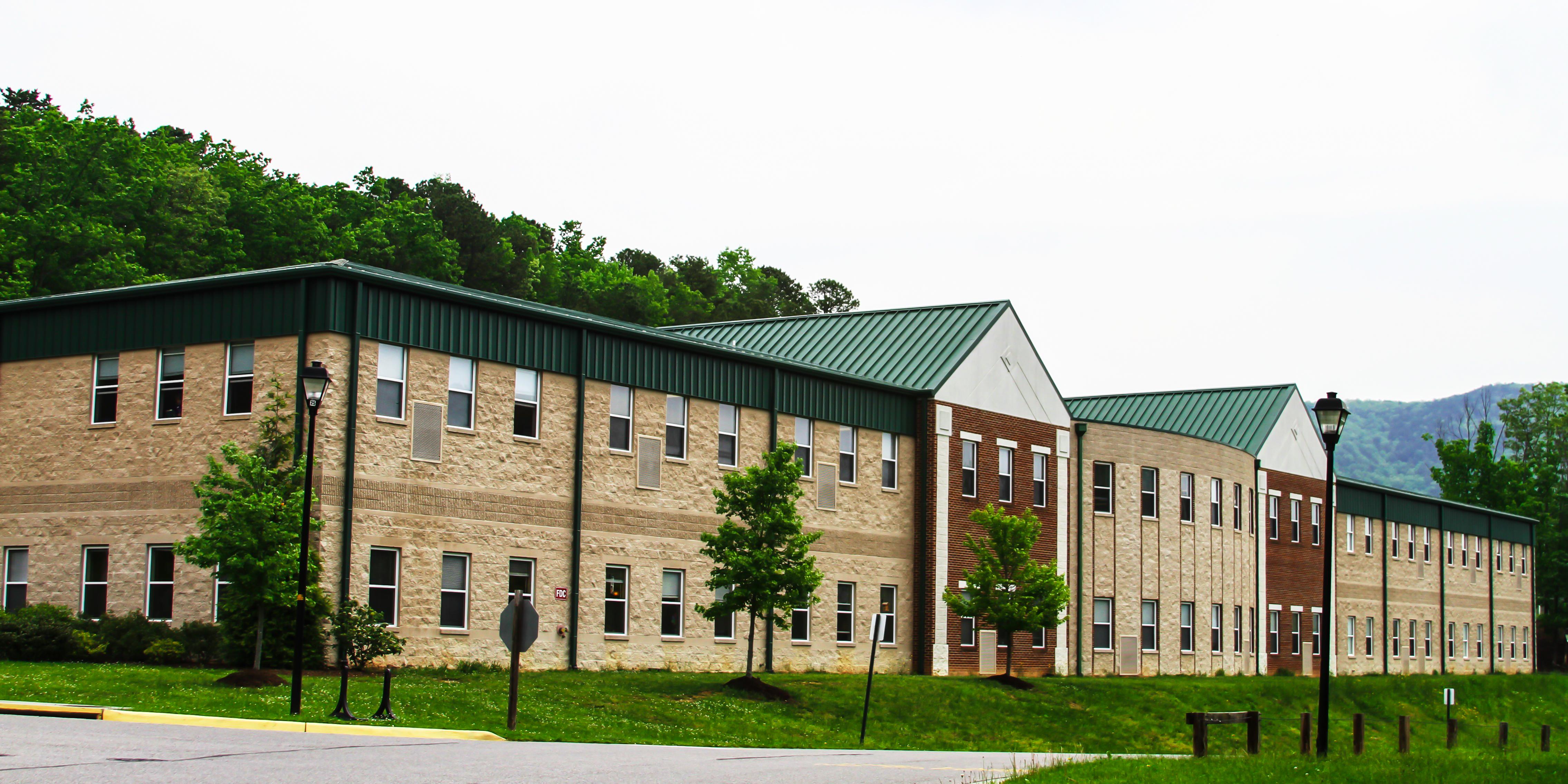Faith Christian School