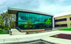 VA Maryland Regional College
