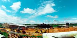 VT Kentland Farms