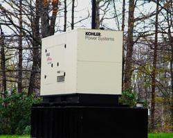 Intrexon Generator