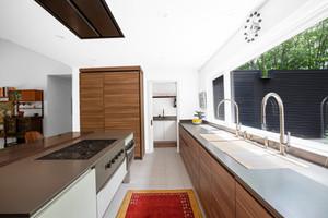 2020-0720  (Bridge House).jpg