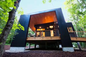 2020-0720 162 (Bridge House).jpg