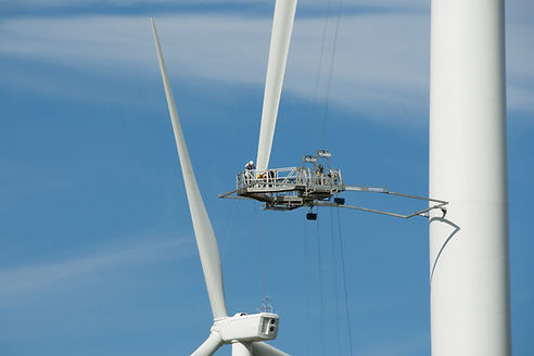 Wind Turbine Blade Repair.jpg