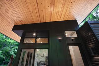 2020-0720 225 (Bridge House).jpg
