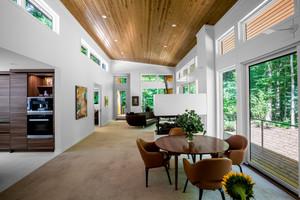 2020-0720 304 (Bridge House).jpg