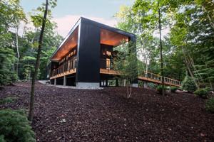 2020-0720 165 (Bridge House).jpg