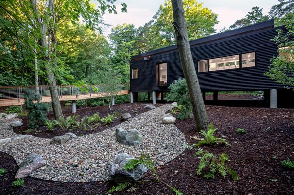 2020-0720 179 (Bridge House).jpg
