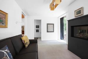 2020-0720 326 (Bridge House).jpg