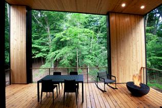 2020-0720 224 (Bridge House).jpg