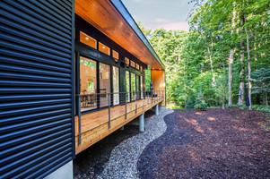 2020-0720 212 (Bridge House).jpg