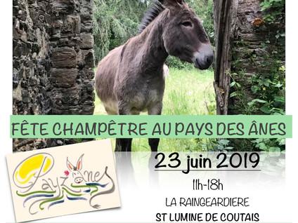 ÂNES FEST EDITION 2019