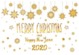gold-merry-christmas-and-happy-new-year-