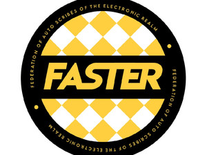 Leading Online Auto Media Outlets Announce 'FASTER'